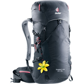 Deuter W's Speed Lite 24 SL Backpack black
